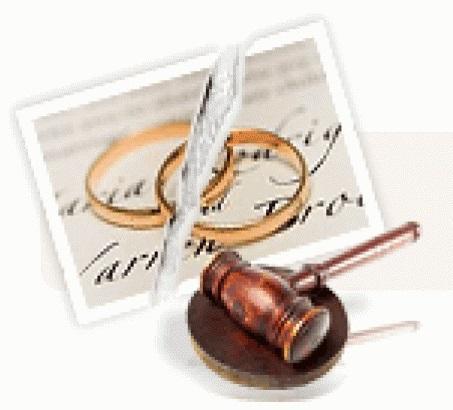 юрист развод консультация
