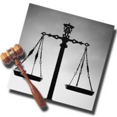 защита москва юридическая консультация