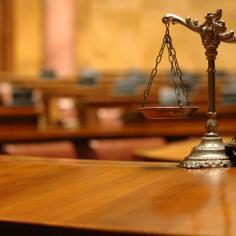 москва юридическая консультация по уголовным делам в